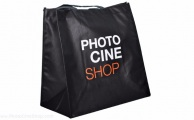 PhotoCineShop - Cloth Bag (Large)