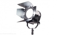 Litepanels Sola 12 kit, daylight fresnel (EU)