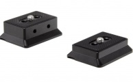 DJI - Quick Release Plate for RS 2 et RSC 2 (Upper)