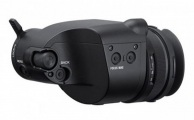 SONY - OLED Viewfinder 1920x1080